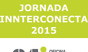Jornada Financiacin de IDI Feder Interconnecta   28 Mayo cceres