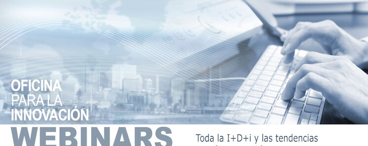ROADSHOWS DE TENDENCIAS DIGITALES